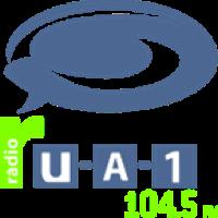 Ràdio U-A.1