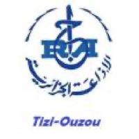 Radio Tizi Ouzou - تيزي وزو