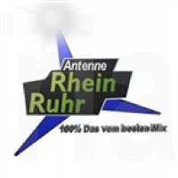 Antenne Rhein-Ruhr