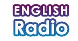 IRIB Radio English