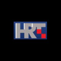 HR1 - Prvi program