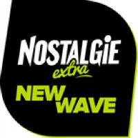 Nostalgie Extra New Wave