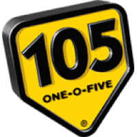 my105 Original