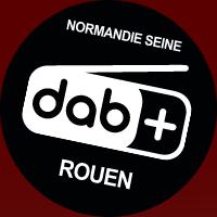Sensations Seine - Rouen