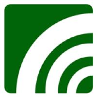 GameFM