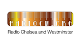 Radio Chelsea and Westminster