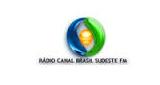 Rádio Canal Brasil Sudeste FM