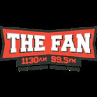 The Fan 99.5