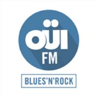 OÜI FM BluesNRock