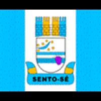Rádio Blog André Sento-Sé