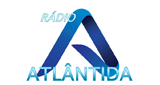 Radio Atlântida