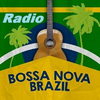 Web Radio Network Bossa Nova