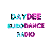Day Dee Eurodance Radio