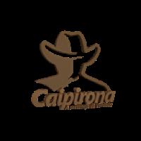 Rádio Caipirona FM
