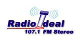 Radio Ideal FM Haiti