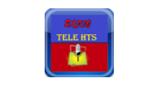 Radio Tele Hts