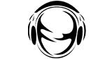 Djtotoswebradio