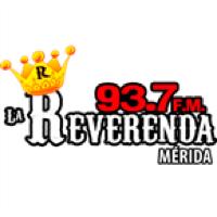 La Reverenda