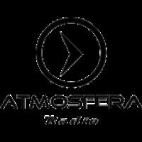 Atmosfera Radio (Belarus)