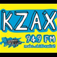The Caribbean Radio