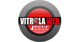 Radio Vitrola Web