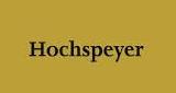 Hochspeyer FM