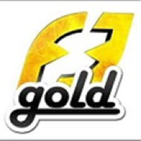 Gold Fréquence 3