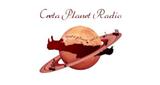 Creta Planet