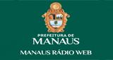 Manaus Radio Web