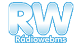 Rádio Web MS