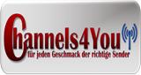 Channels4you - Rocksound