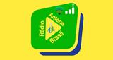 Rádio Antena Brasil Online