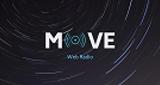 MOVE Web Radio