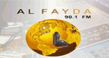 Radio Al Fayda