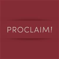 Proclaim! Radio
