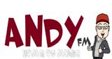 AndyFM