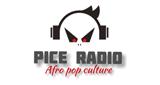 Pice Radio