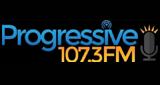 Progressive FM 107.3