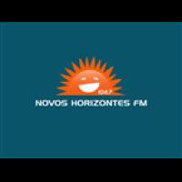 Rádio Novos Horizontes