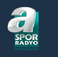 A Spor Radyo
