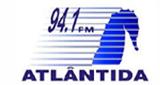 Atlântida Fm 94.1