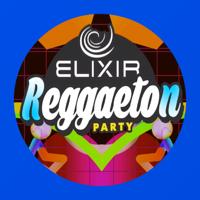 Elixir FM - Reggaeton Party