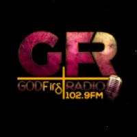 God First Radio 102.9FM
