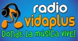 RadioVidaplus