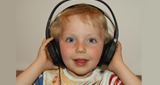 Radio Saurosoft Folgaria