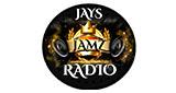 Jays Jamz