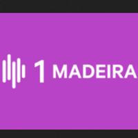 Antena 1 - Madeira