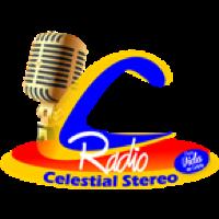 Celestial Stereo Curillo