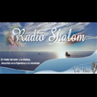 Radio NC Shalom