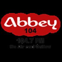 Abbey104